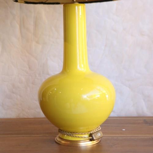 Lámpara ILSM0050