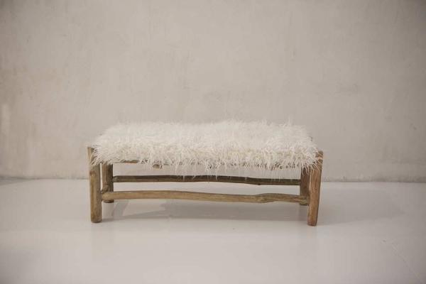 banco de lana