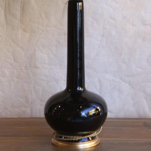 Lámpara ILSM0052