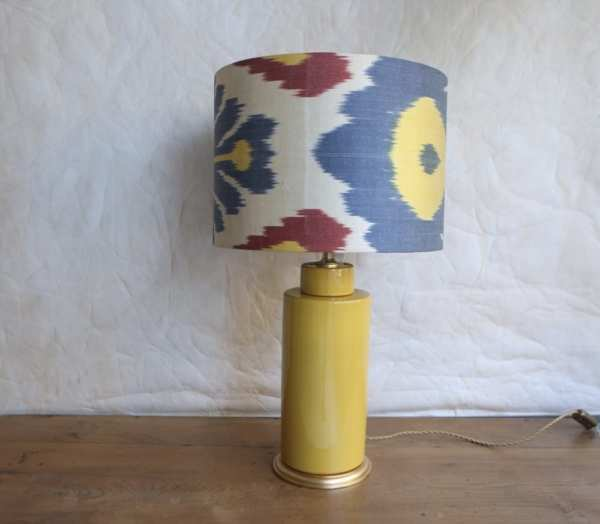 Lámpara ILSM0034