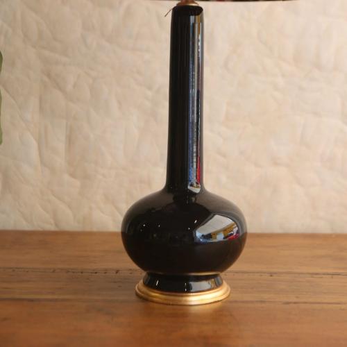 Lámpara ILSM/0039