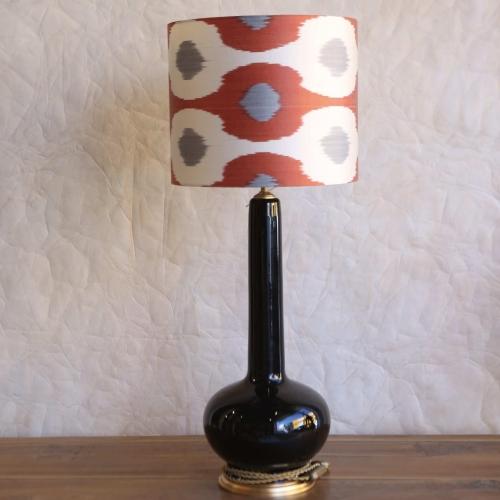 Lámpara ILSM/0046