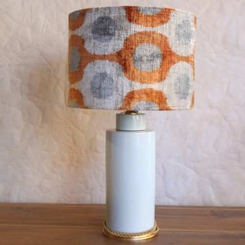 Lámpara ILSM/0054