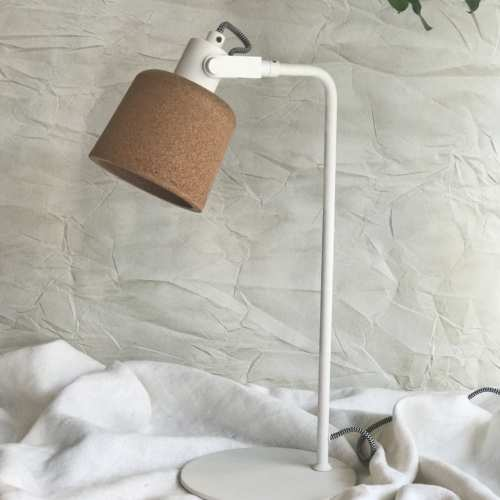 Lámpara ILSM/ANUTA