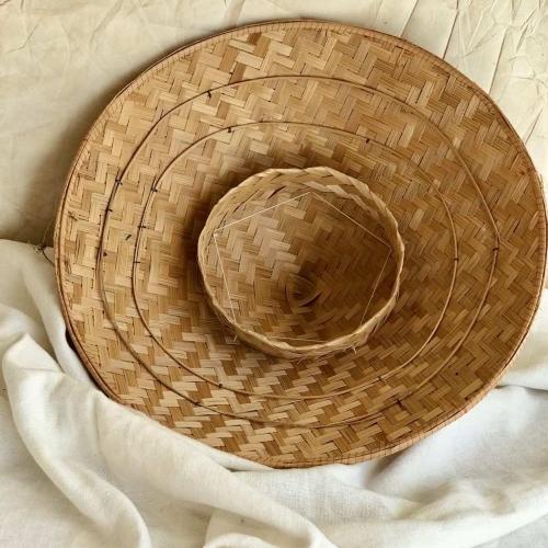 Sombrero  Nón Lá