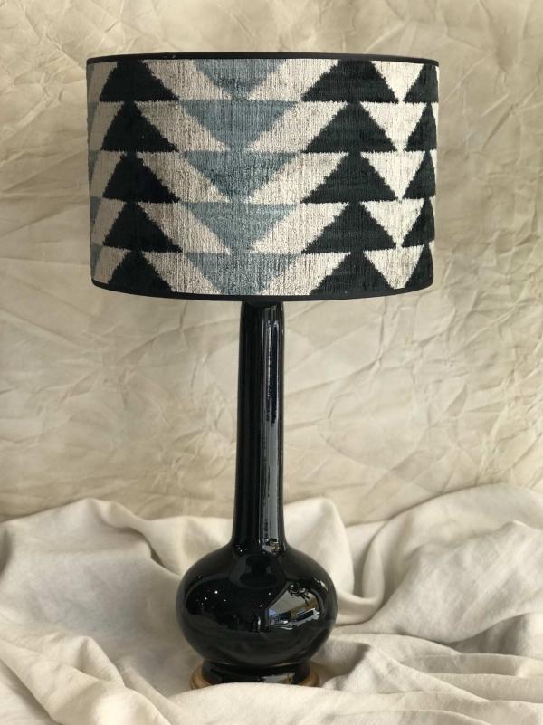 Lámpara ILSM/0074