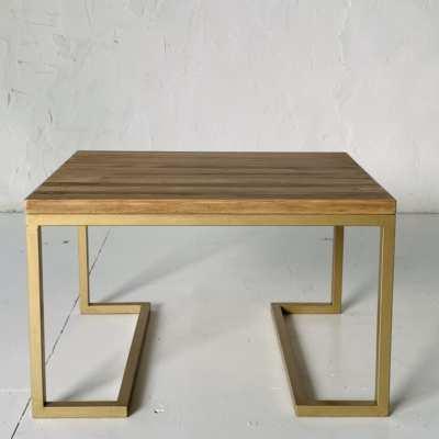 mesa louvre