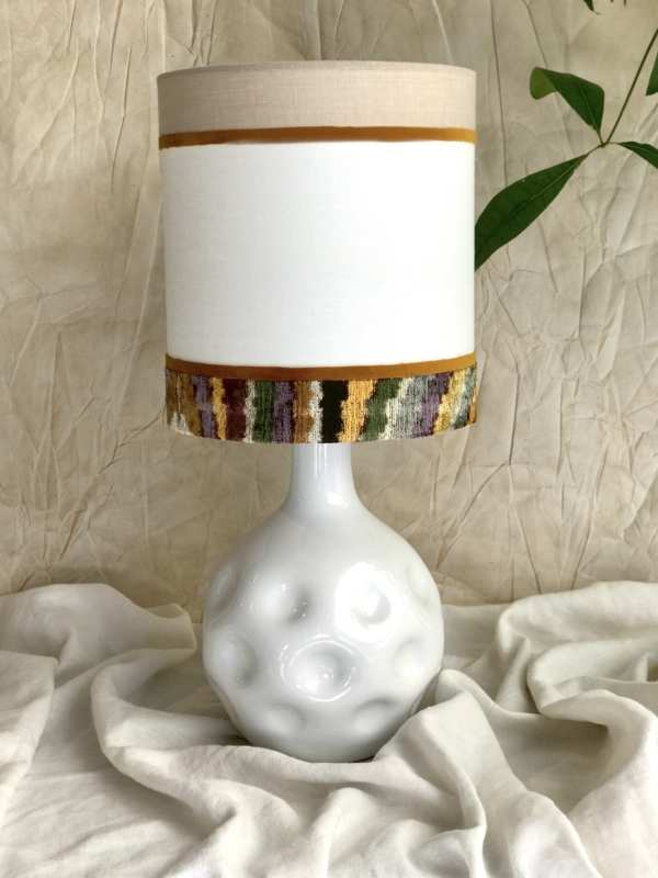 Lámpara ILSM/0072