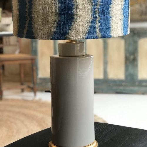 Lámpara  ILSM/0071