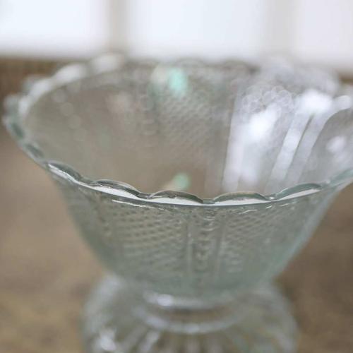 Bolw de cristal DMS/1003