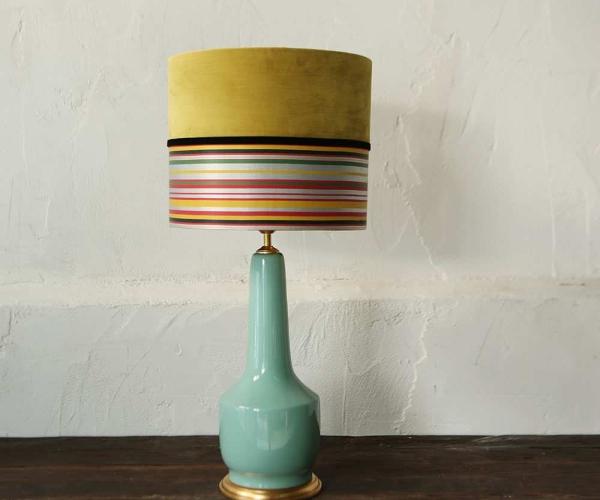 Lámpara  ILSM0205