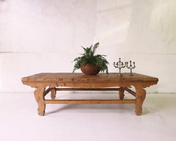 Arana Coffee Table .