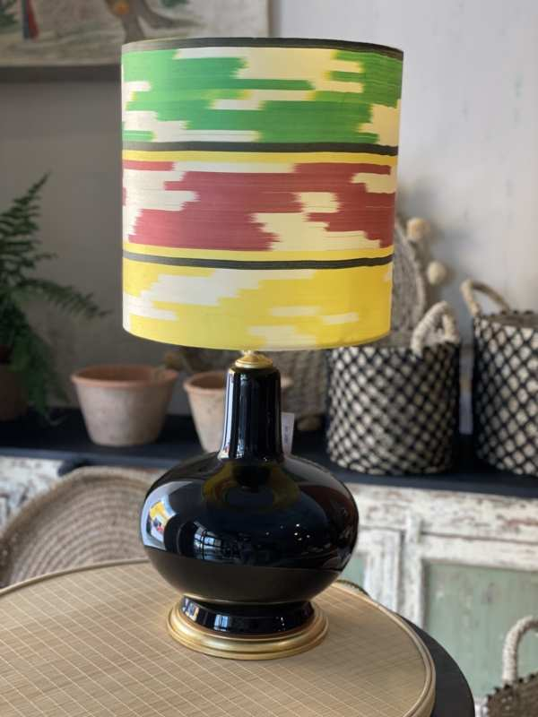 Lámpara ILSM/0065