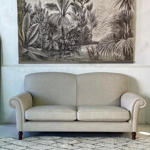 sofa sintra 2